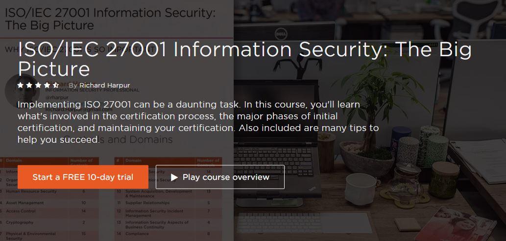 ISO27001BigPicture2